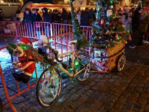 Bra3 kerstmarkt2017 108
