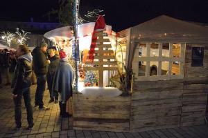 Bra3 kerstmarkt2017 129