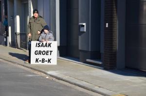 BRU2 KBK 12 (1200 x 1200)